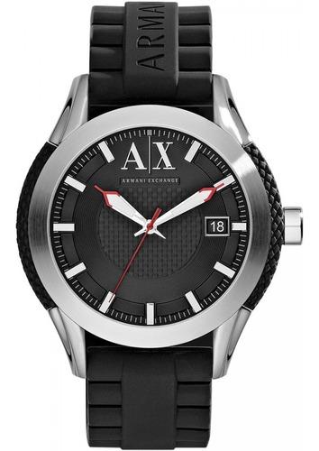 Relógio A|x Armani Exchange Uax1226