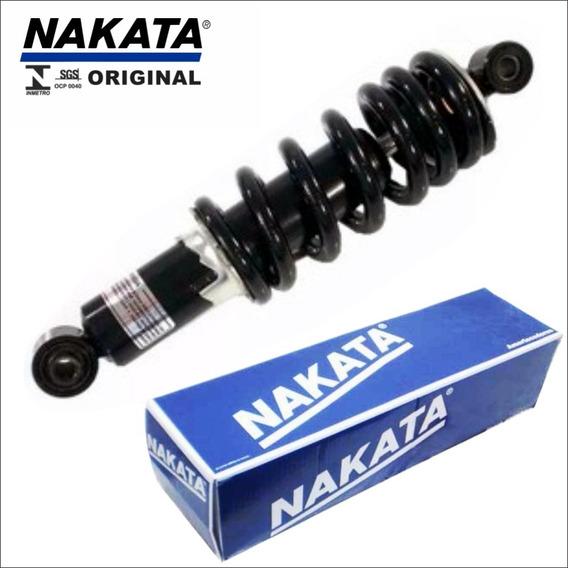 Amortecedor Traseiro Xtz 125 2005 Pro-link Nakata Original