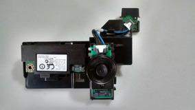 Wi-fi + Joystick Sensor Tv Samsung Un58h5203ag