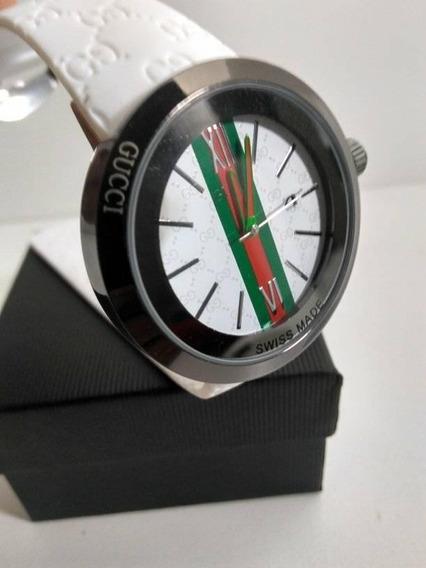 Relógio G Sport