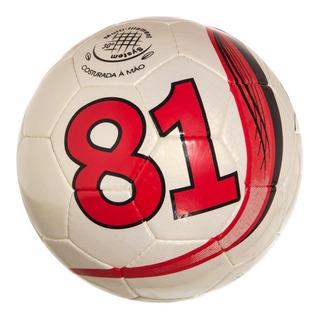 Bola Goal Maker 81 Oficial Campo -
