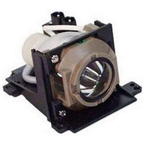 Fabricante Original Dell Projector Lamp3105027