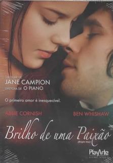 DE GRATIS PAIXAO FILME CRISTO BAIXAR DUBLADO