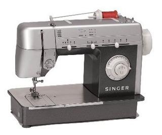Maquina De Coser Singer Cg500