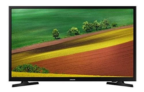 Samsung Electronics Un32m4500bfxza 720p Smart Led Tv