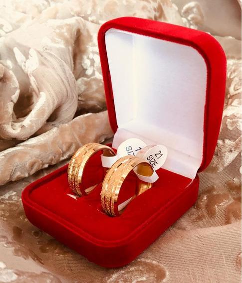 Alianças Noivados , Compromissos Casamentos!!!
