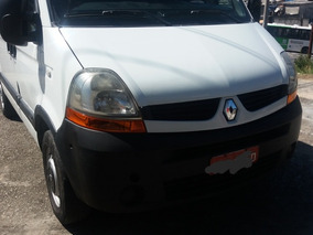 Renault Master 2.5 Dci L1h1 5p 2010