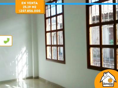 Local En Venta En Chia,centro Comercial Casa Vieja