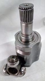 Tulipa/trizeta Honda Fit L/d 1.4/1.5 Mecanico E Automatico