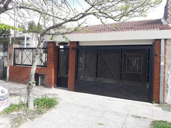 Casa 3 Ambiente - Merlo Centro