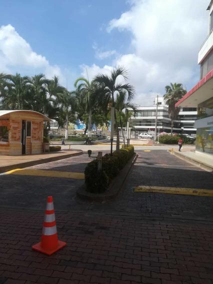 Arriendo Local Villa Country - Barranquilla
