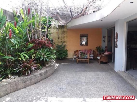 Casas En Venta Mls #19-531
