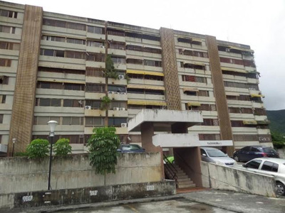 Apartamentos En Venta 17-8453