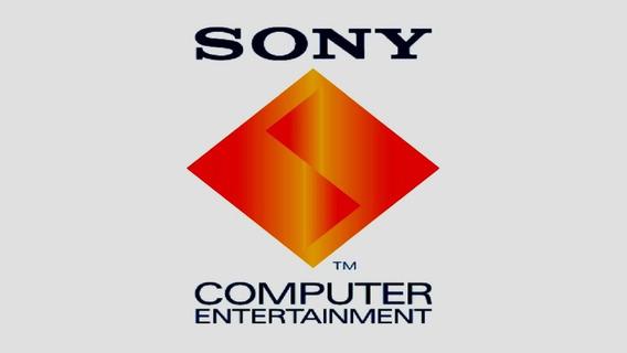 Emulador Playstation 1 Com Todos Os Jogos