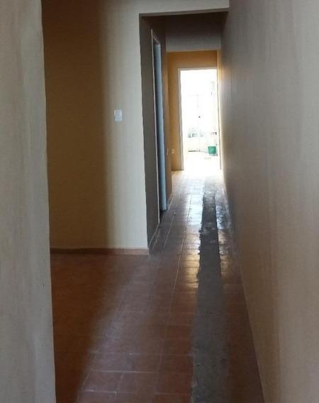 Casa Em Centro, Fortaleza/ce De 240m² 5 Quartos À Venda Por R$ 320.000,00 - Ca427614