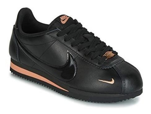 Una herramienta central que juega un papel importante. Crueldad salto  Zapatillas Nike Cortez Cuero Nro - Ropa y Accesorios en Mercado Libre  Argentina