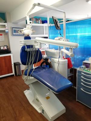 Consultorio Dental Precioso. Oportunidad.