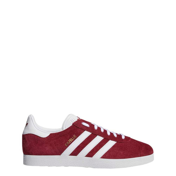 Zapatillas Moda adidas Originals Gazelle-2050