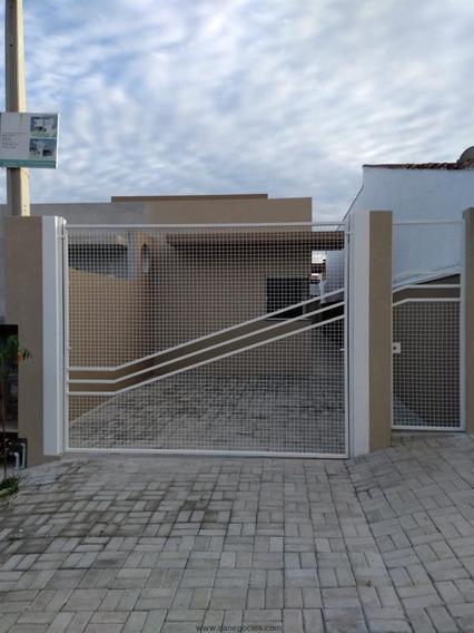 Casas À Venda Em Atibaia/sp - Compre A Sua Casa Aqui! - 1431306