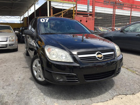 Chevrolet Vectra 2.0 Elegance Flex Power 4p 2006/2007
