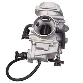 Carburador Betooll Para Honda Trx350 Atv Carburador Trx 350