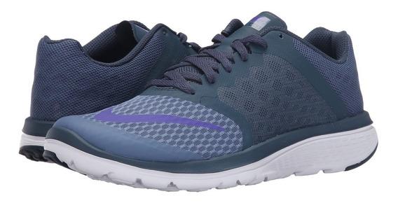Tenis Nike Lite Run 3 - Original Nike