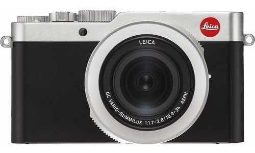 Leica D-lux 7 Dlux 7 Digital Camera
