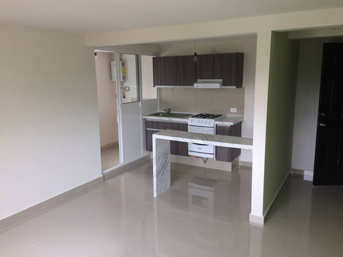 Imagen 1 de 12 de Departamento En Renta En Residencial Coyoacan San Mateo, 63797