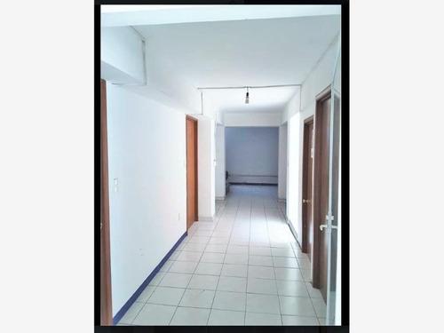 Imagen 1 de 12 de Oficina Comercial En Renta Ciudad Industrial Civac