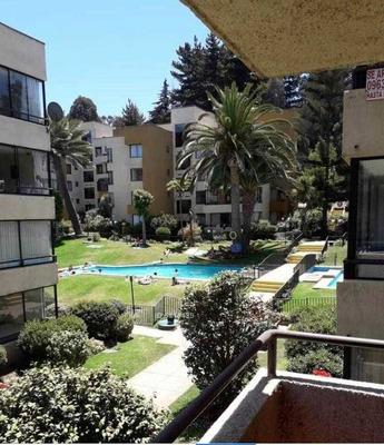 Condominio Jardin Alto, Reñaca - Avenida José Manuel Balmaceda 865, Viña Del Mar