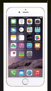 iPhone 6s 32 Gb Original