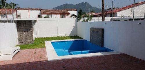 Villa De 5 Recamaras En Acapulco Olinalá Princesa