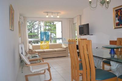Venta De Apartamento En Parada 16 Mansa - Ref: 931