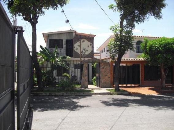 Locales En Venta En Zona Oeste Barquisimeto Lara 20-248
