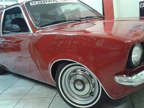 Chevrolet/gm Chevette Tubarão (aceito Troca Por Jet Ski)