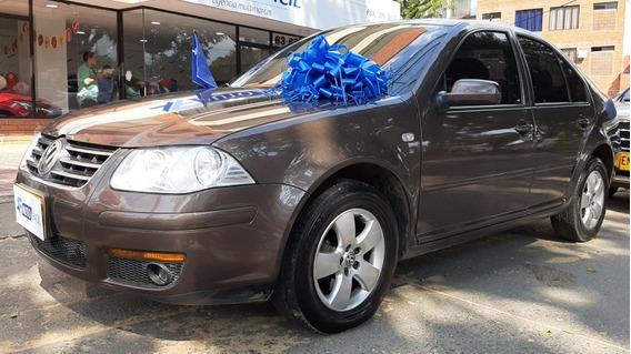 Volkswagen Jetta Europa 2014
