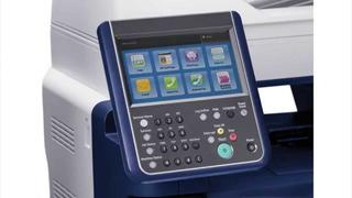 Impresora Xerox Oficial Wc 3655 Laser Multifunc Usado Oficio
