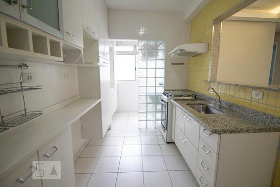 Apartamento Para Aluguel - Vila Guilherme, 2 Quartos, 65 - 893017016