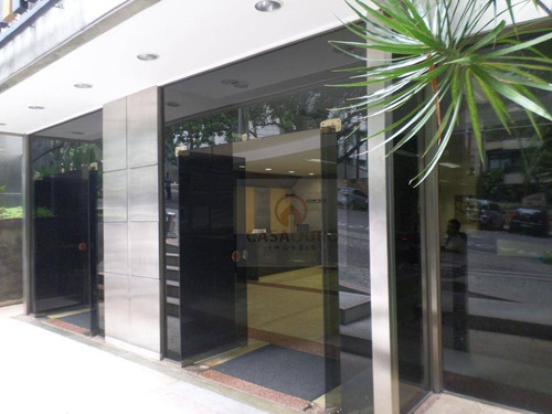 Imagem 1 de 17 de Andar Corporativo Comercial Para Locação, Funcionários, Belo Horizonte. - Ac0002