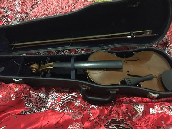 Venta Violin Marca Sonora