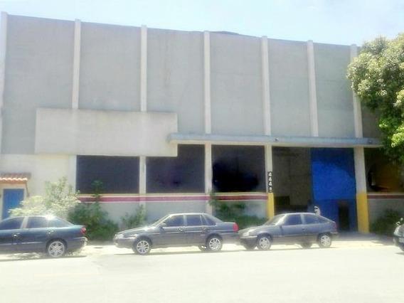 Galpão Para Alugar, 430 M² Por R$ 7.500/mês - Centro - Osasco/sp - Ga0024
