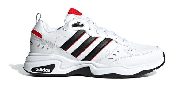 Tênis Masculino adidas Strutter Eg2655 - Original