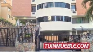 Apartamento En Venta El Bosque Valencia 19-13153 Ddr