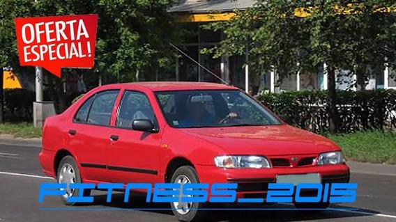 Codigos De Falha Manual Nissan Almera N15 Espanhol Obd 2