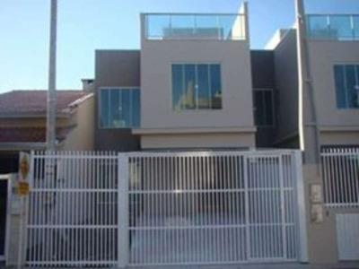 Sobrado Casa 3 Dormitorios Suites - 2 Vagas - Excelente - C298 - 3286203