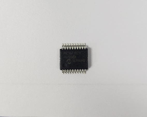 Pic Processador Modulos Enviados Por Carta