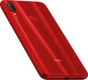 Xiaomi Note 7 64gb/mi A3 128gb / Note 7 128gb / Mi 9t Pro