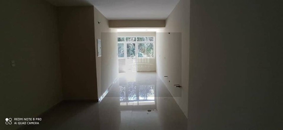 Apartamento En Res Titanium Suites, Trigal Norte. Lema-488