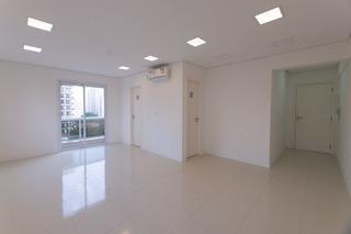 Conjunto Em Perdizes, São Paulo/sp De 35m² Para Locação R$ 1.800,00/mes - Cj297176