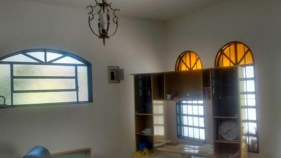 Chácara Em Cidade Salvador, Jacareí/sp De 148m² 2 Quartos À Venda Por R$ 280.000,00 - Ch177916